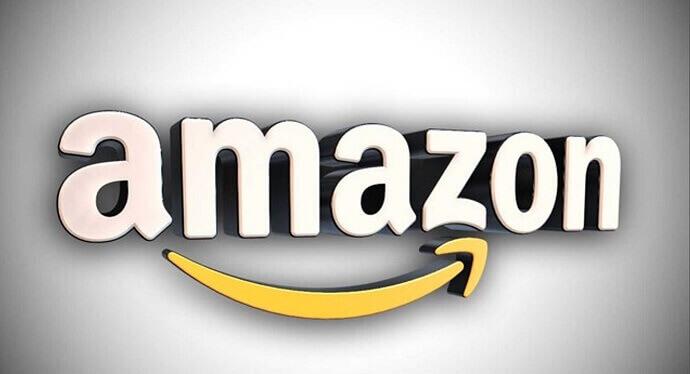 Lợi ích khi gửi hàng vào kho Amazon