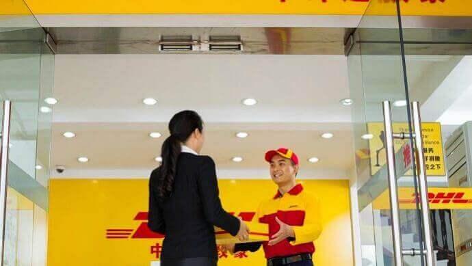 Thời gian gửi hàng đi Mỹ tại Tây Ninh